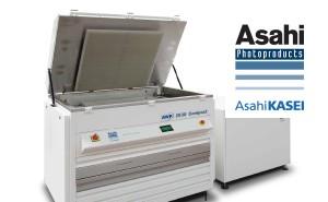 asahi-equip2