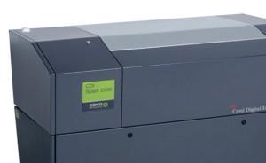 esko-2530
