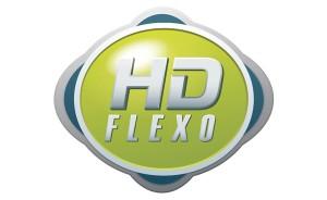 esko-HD