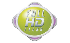 esko-fullHD