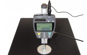 ldi-micrometer