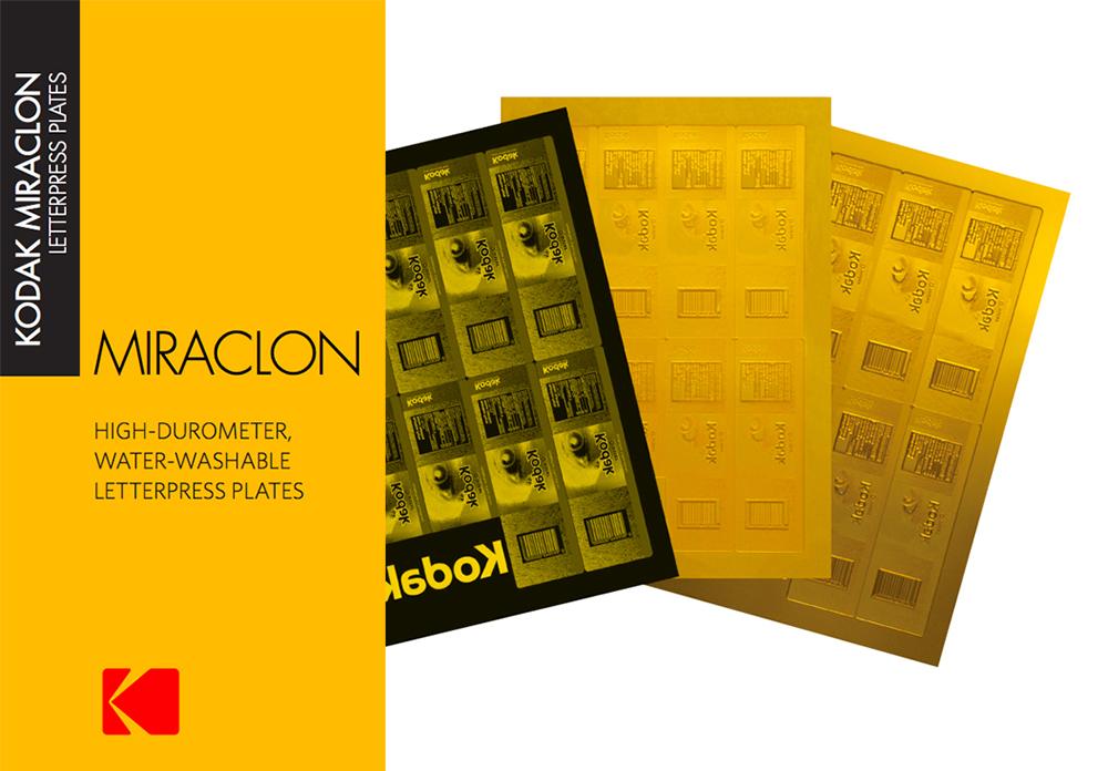 miraclon-new2