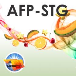 afp-stg